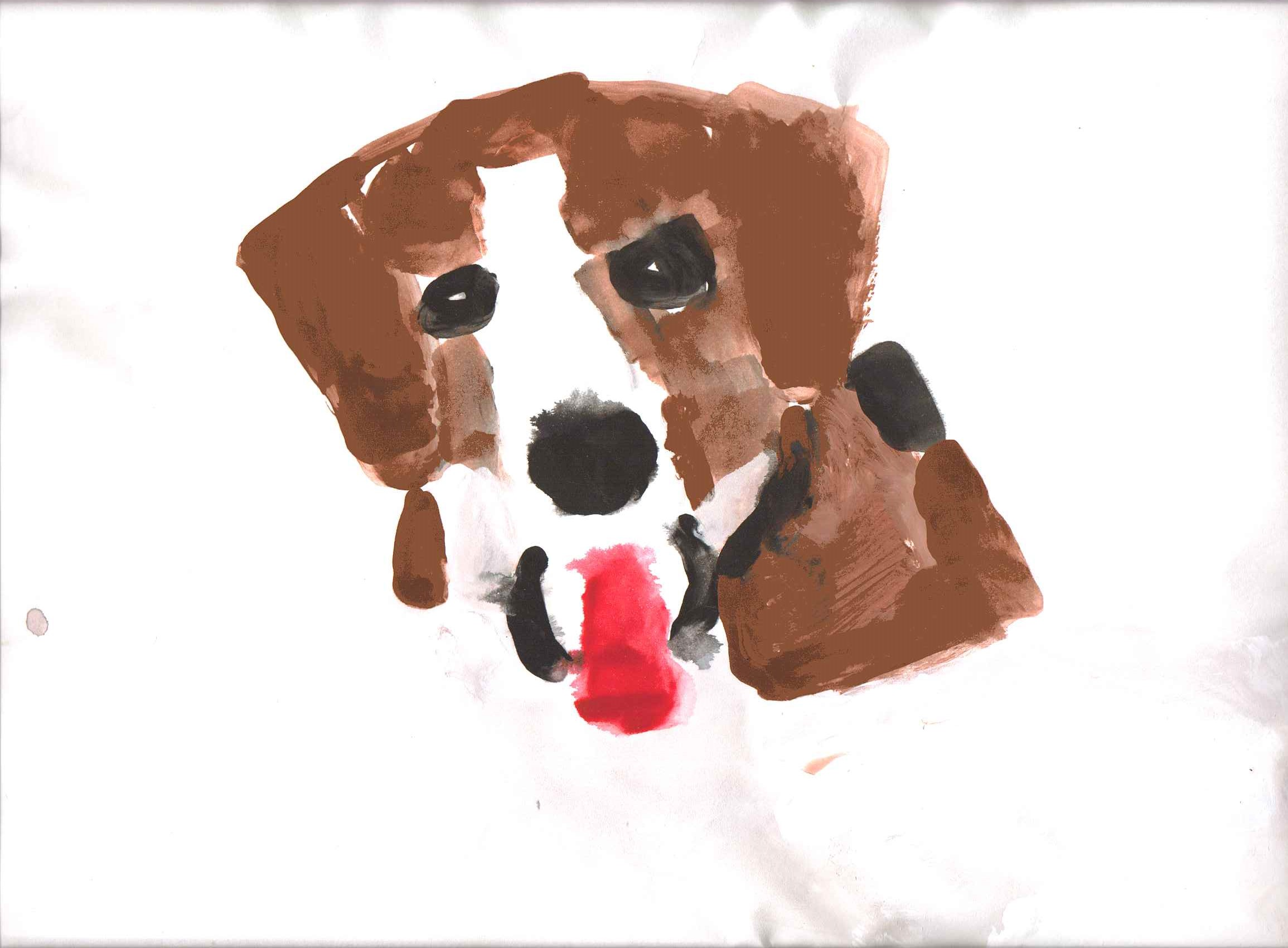 2017_10_Recovery Calendar_TAO_RE_artwork_1.jpg