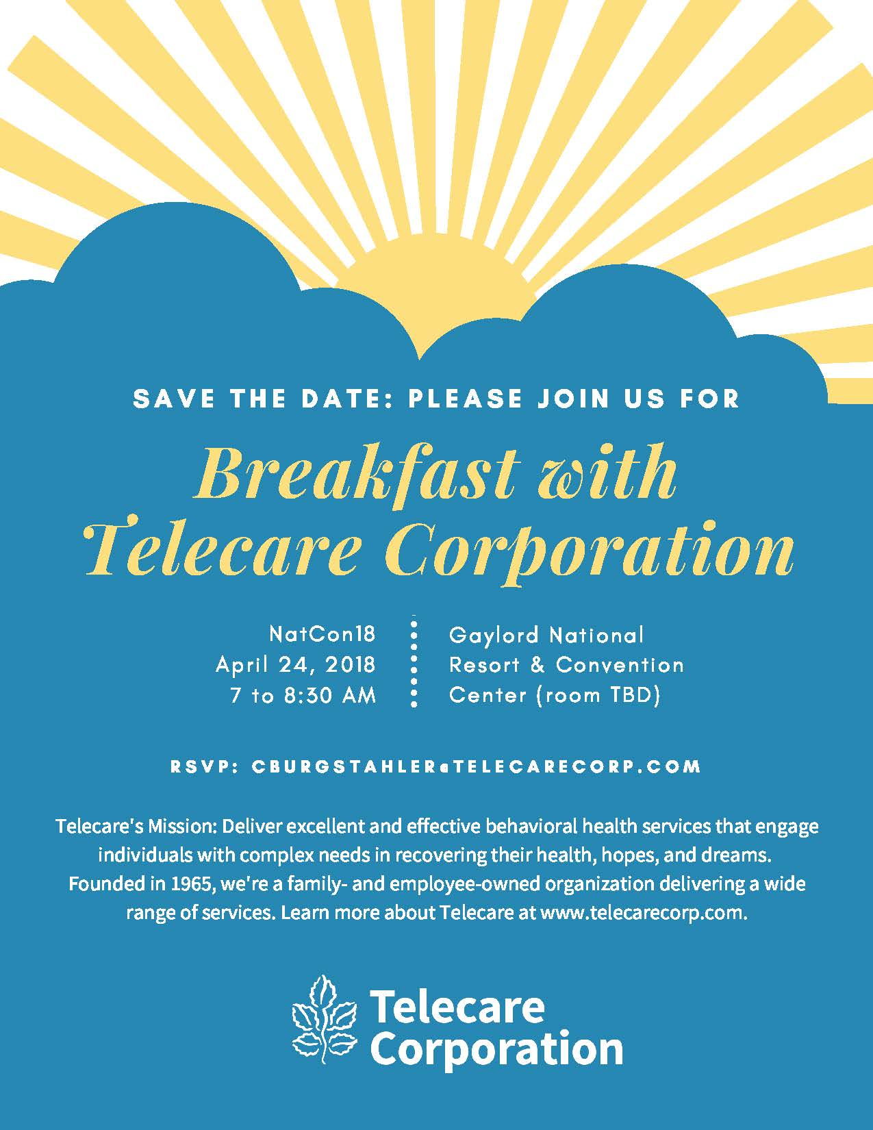 Telecare NatCon18 Breakfast Invitation v2.jpg