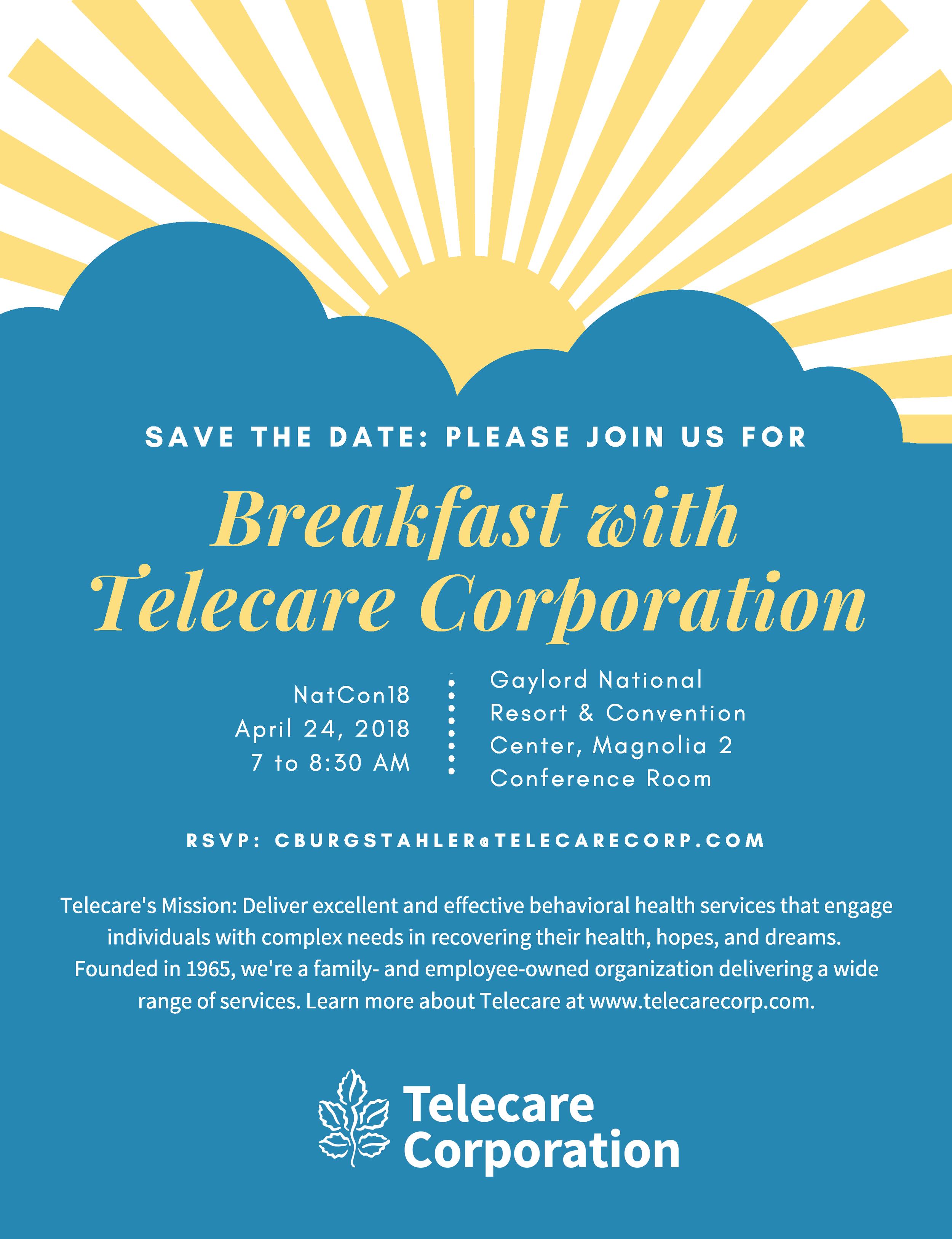 Telecare NatCon18 Breakfast Invitation FINAL.png