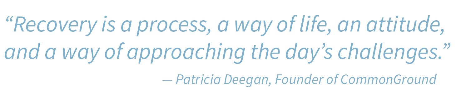 Pat Deegan Quote_v3.jpg