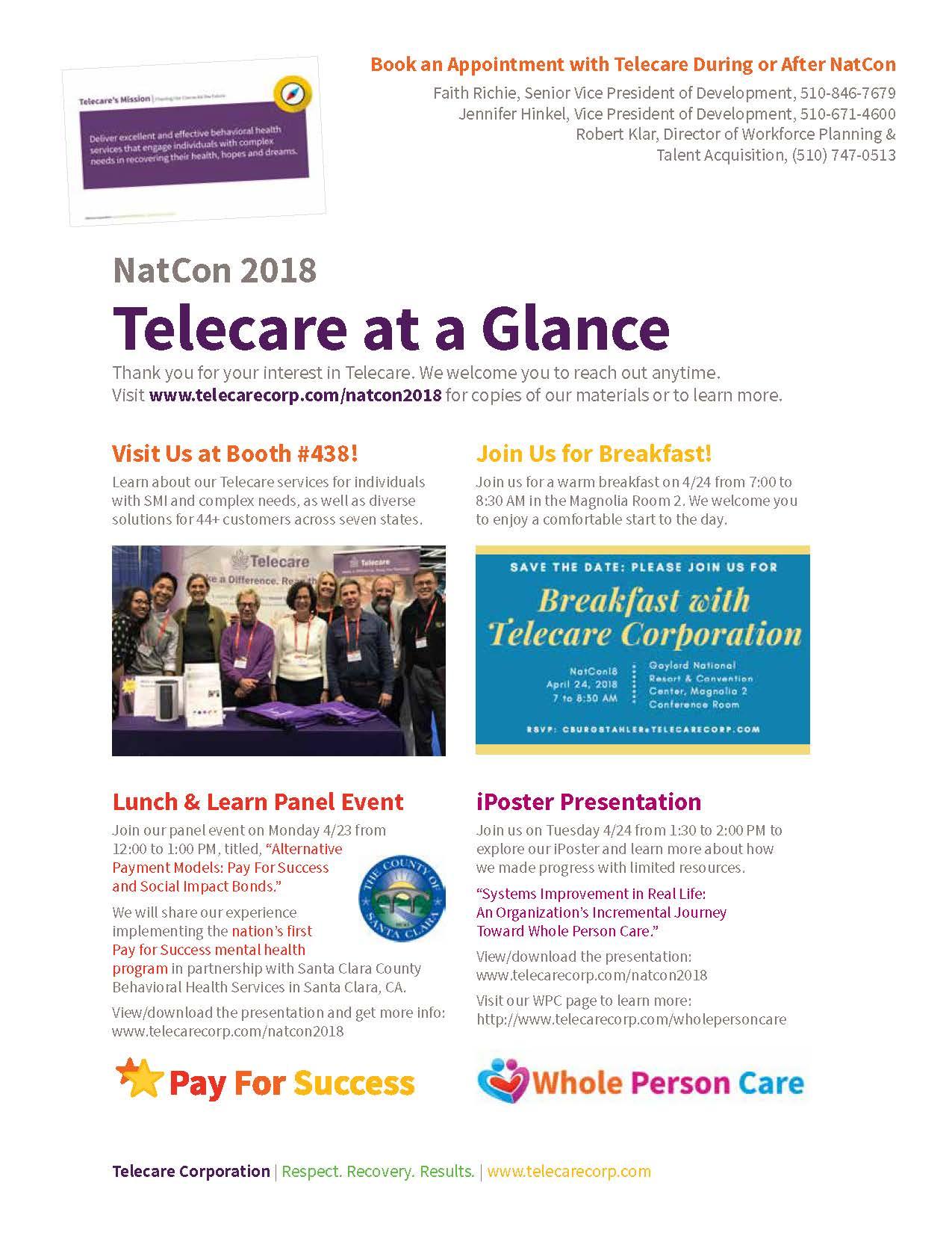 Telecare_NatCon2018_Flyer_vFinal_Page_1.jpg