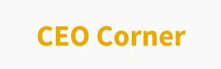 CEO Corner Header.png