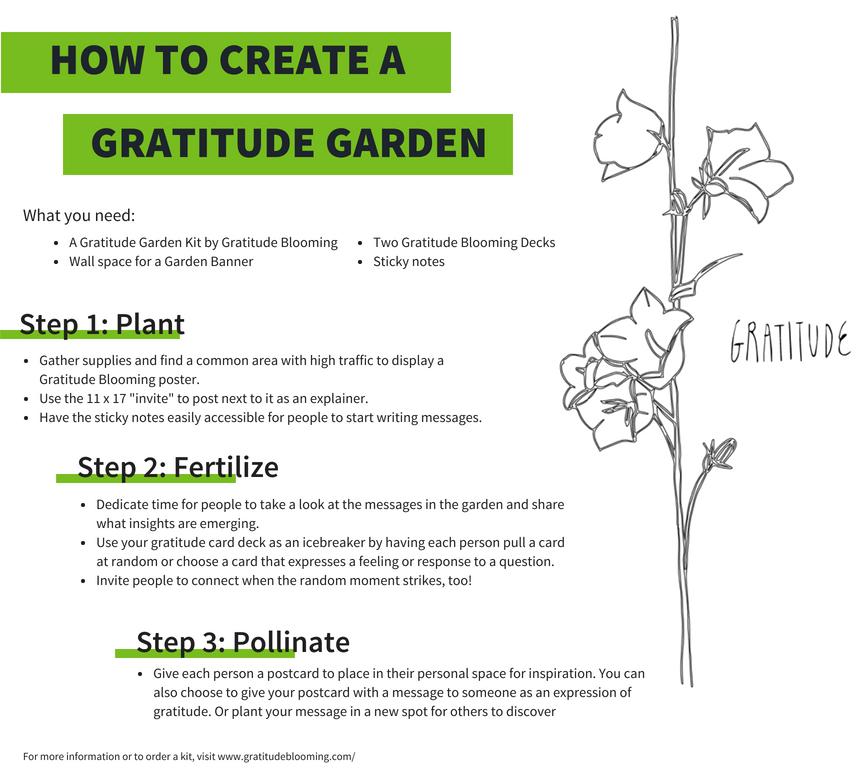 Gratitude (2).png