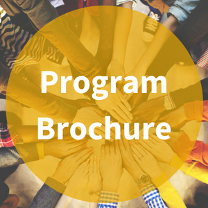 Program Brochure.png