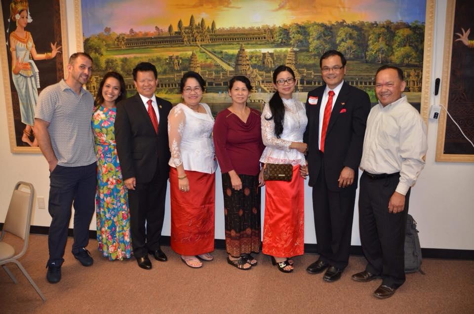 Raksmey at Cambodian Summit.jpg