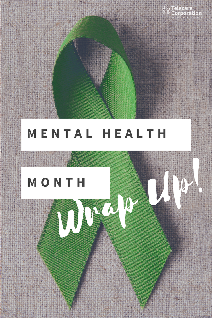 may is mental health month wrap up.png