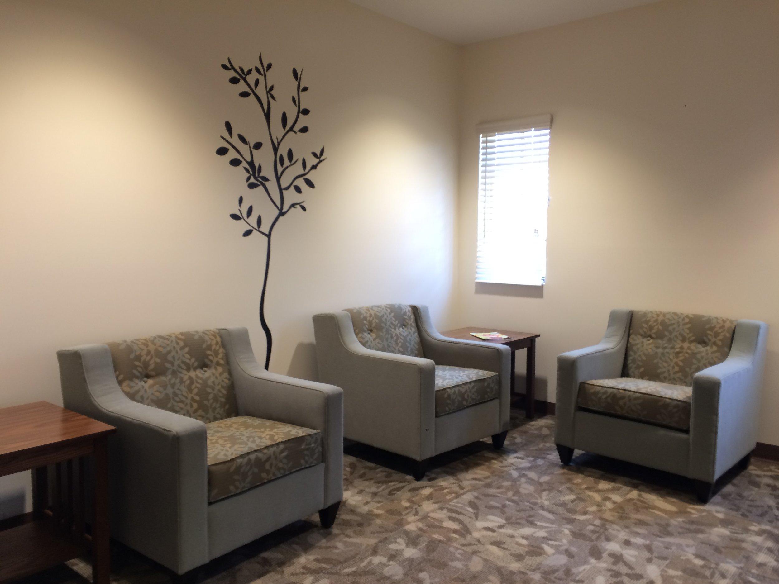 Waiting Room - Copy.JPG