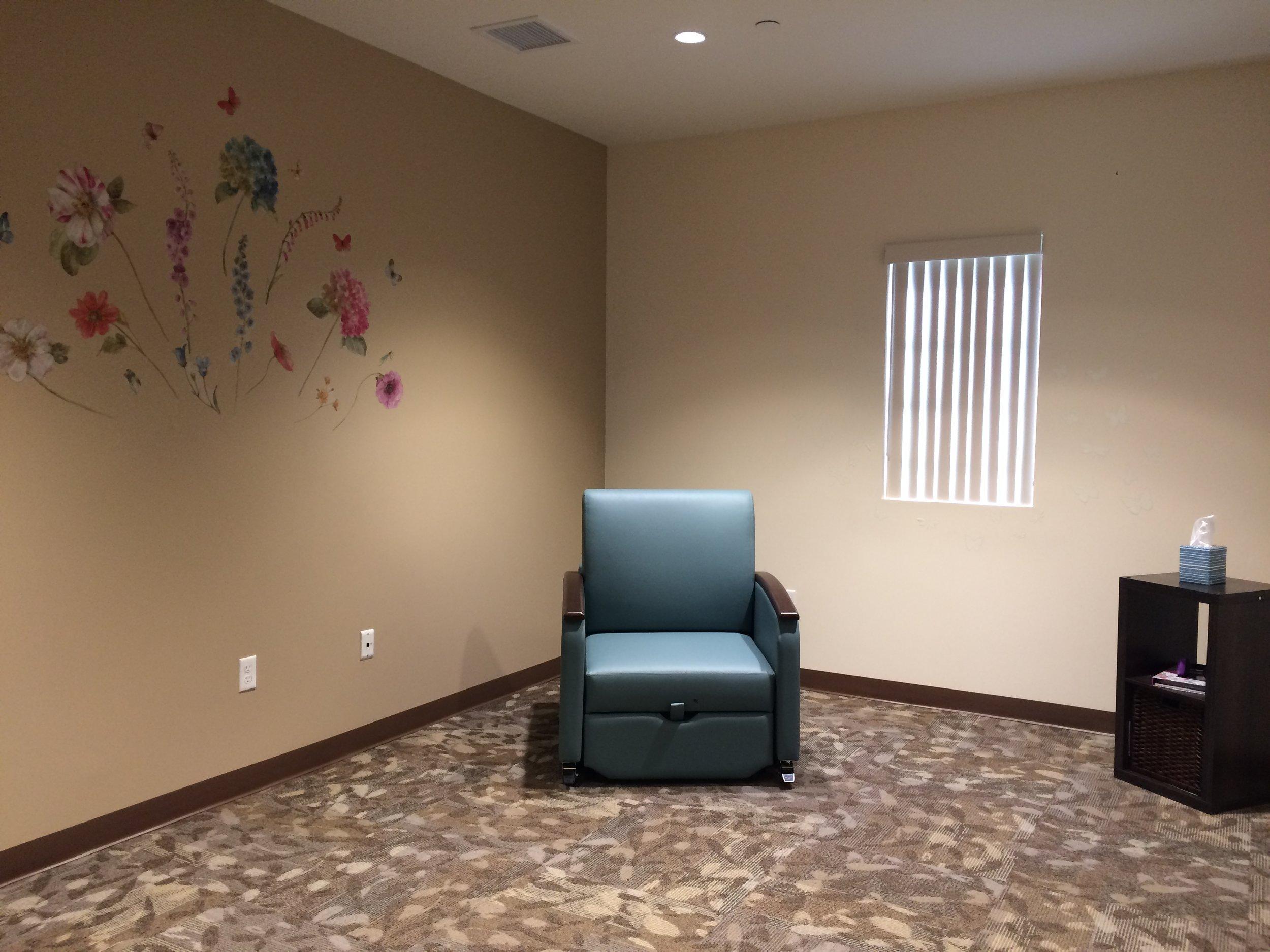 Quiet Room 1.2 - Copy.JPG