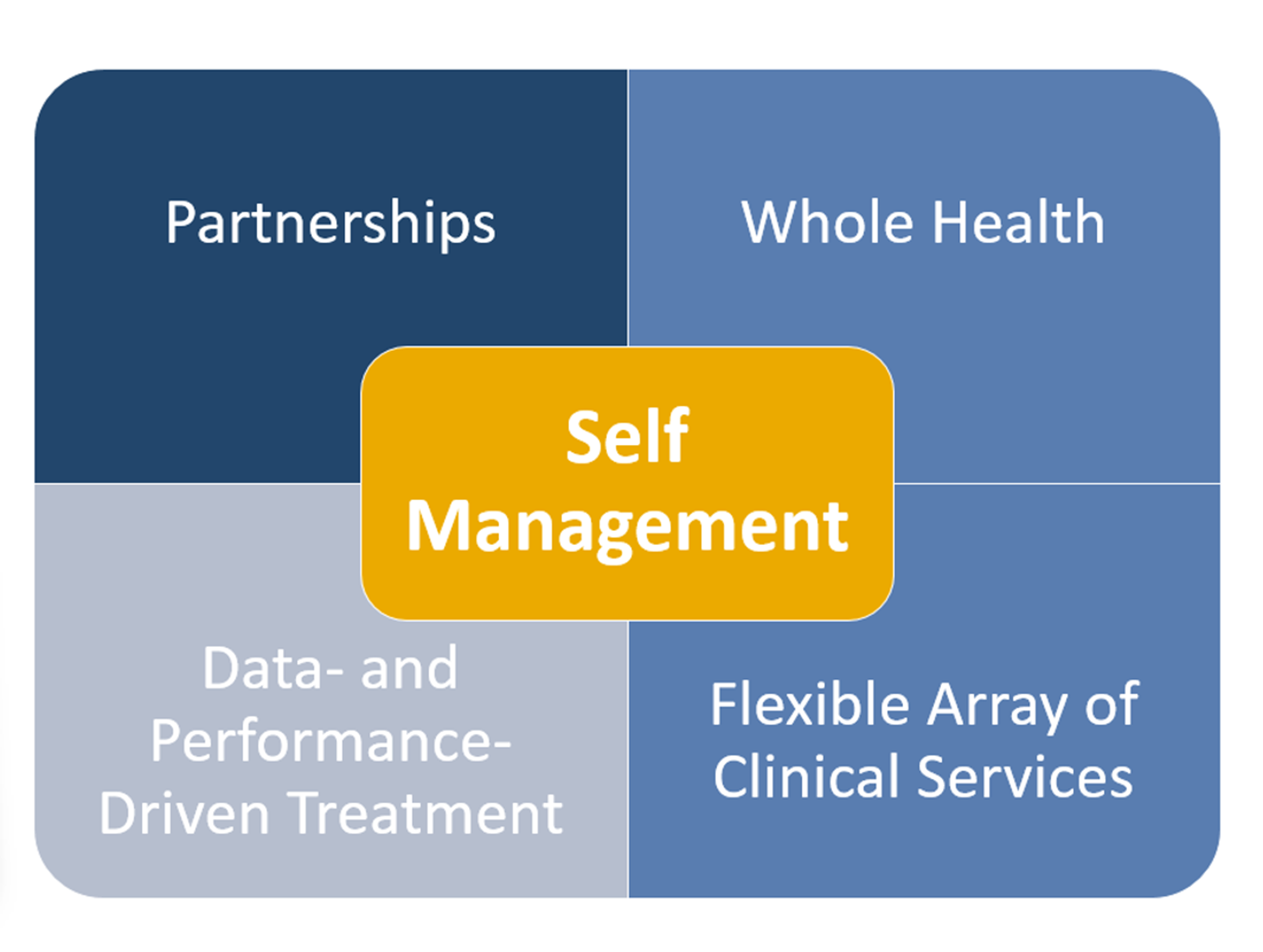 Clinical Services graphic for website.png