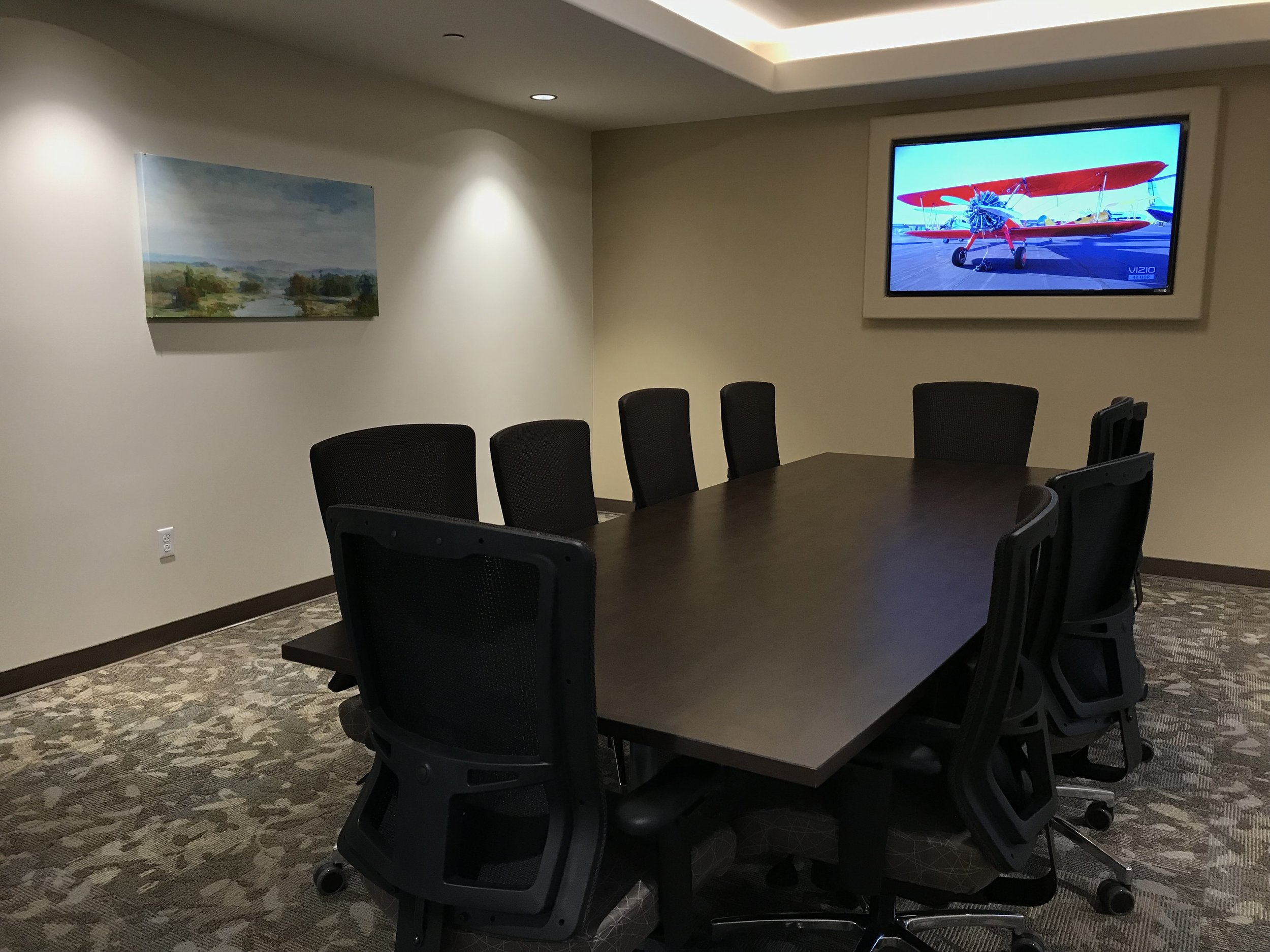 Conferencec Room.JPG