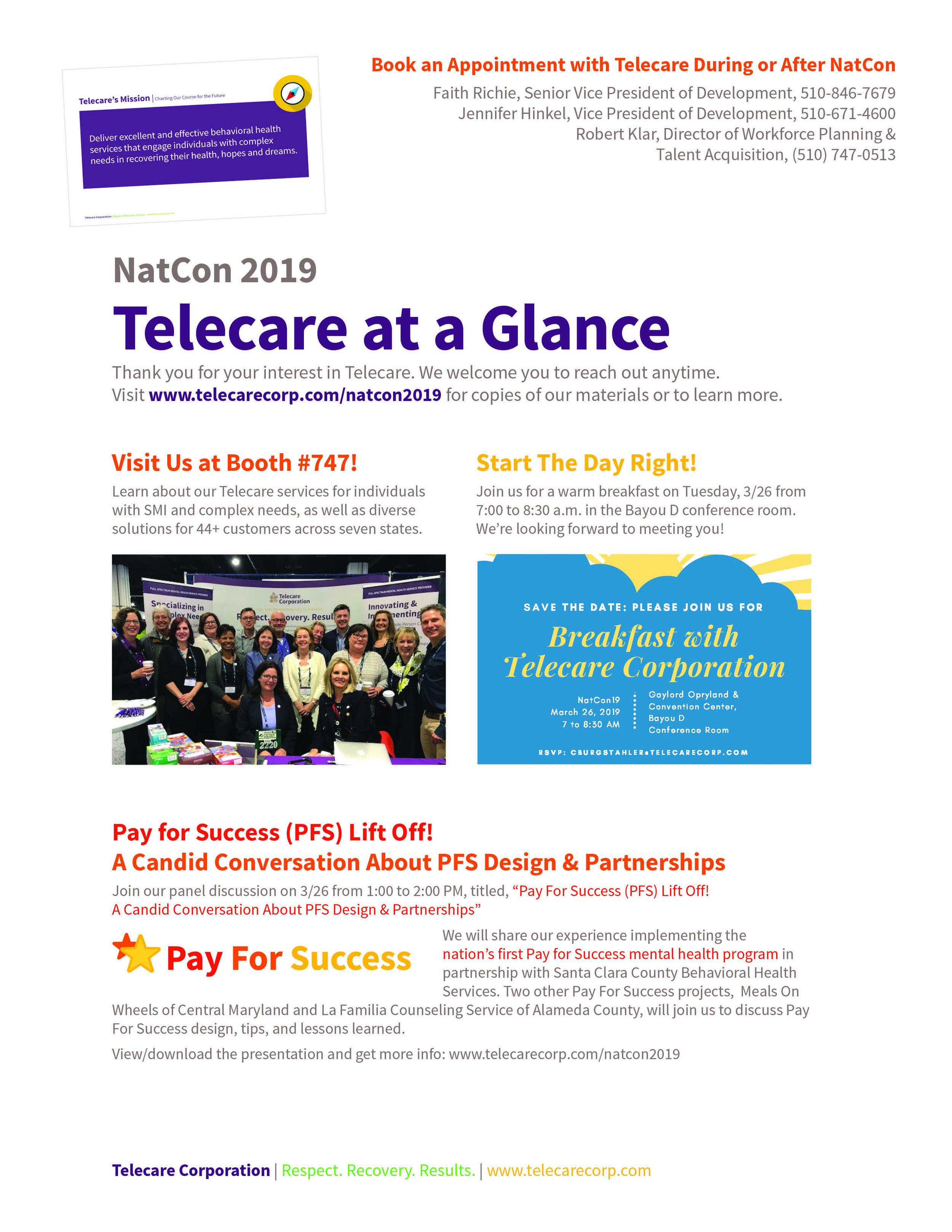 Telecare_NatCon2019_Flyer_vFINAL.jpg