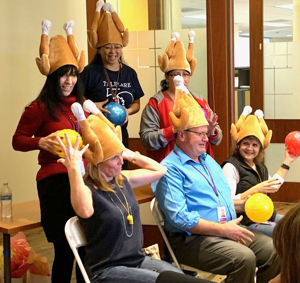 thanksgiving seven.jpg
