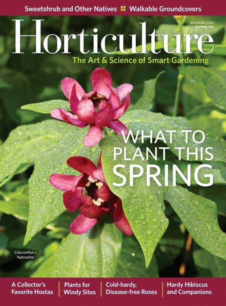 Horticulture Magazine.jpg