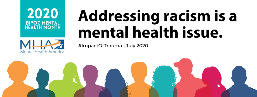 Copy of  #ImpactOfTrauma Facebook Cover Template.png