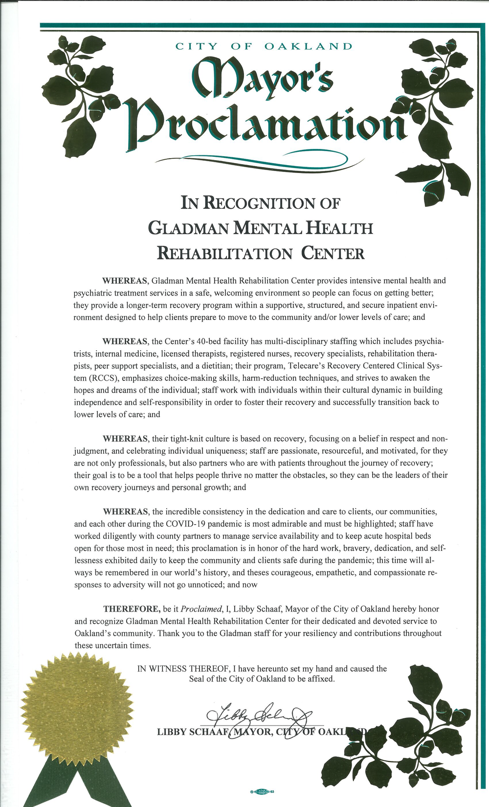 Mayors Proclamation.png
