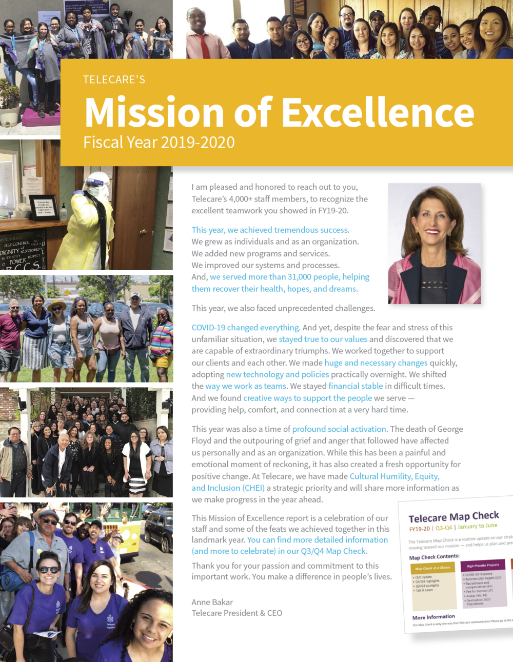 Telecare Mission of Excellence_FY19-20_vFINAL for Web.PNG