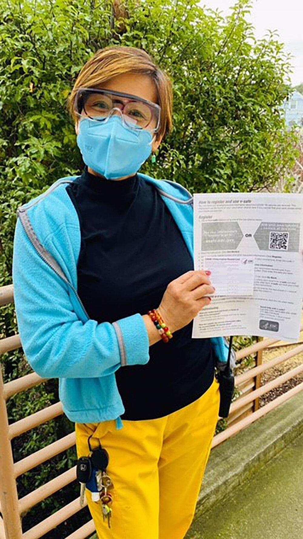 Gladman Vaccine 2_edited for web.jpg