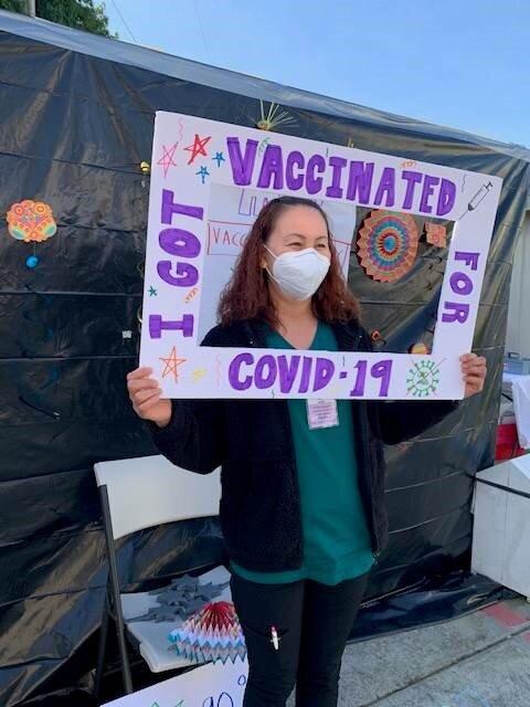 MBC Vaccine 2.jpg
