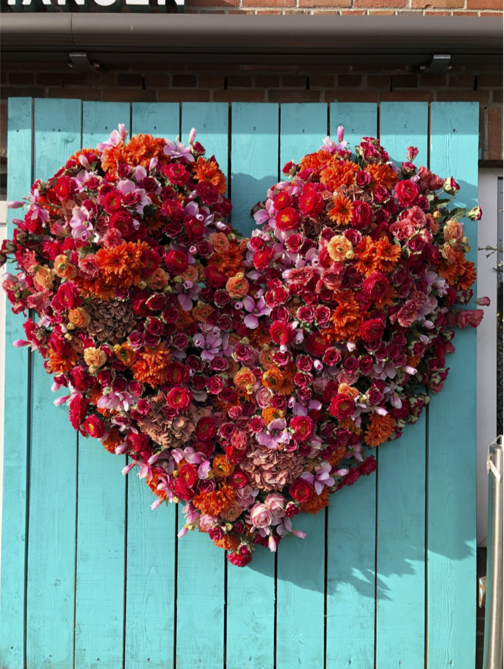 Flower Heart.PNG