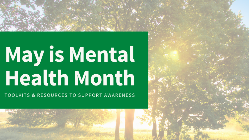 May is Mental Health awareness month.png
