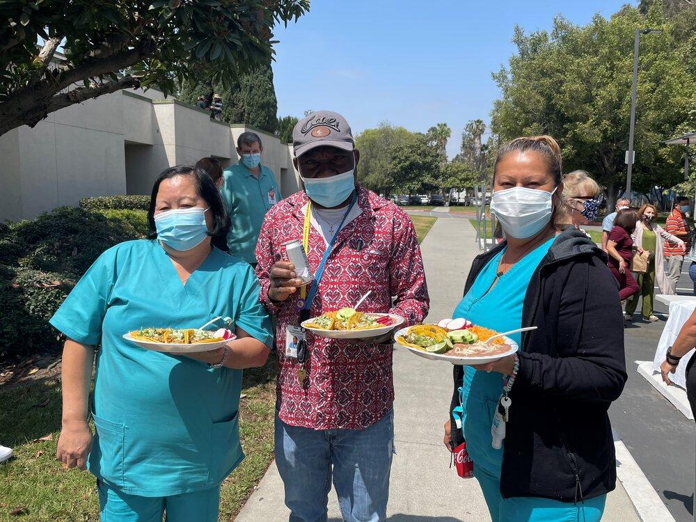 Nurses Wk 7.jpg