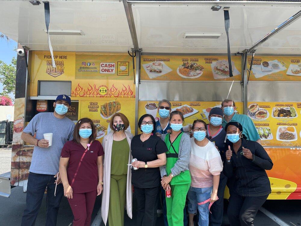 Nurses Wk 9.jpg