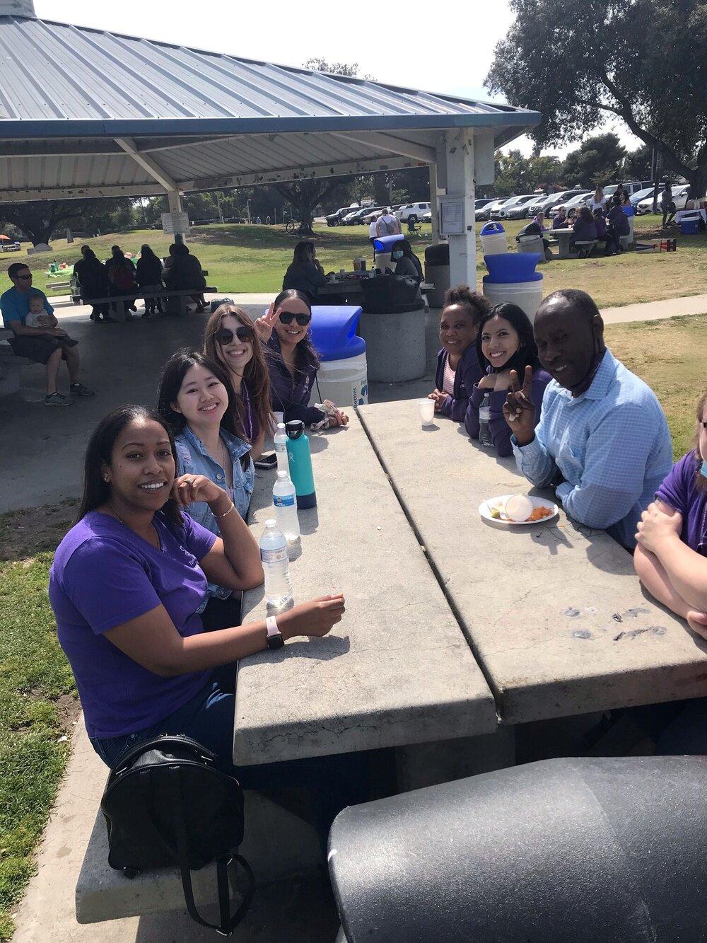 San Diego Regional Staff_1.jpg