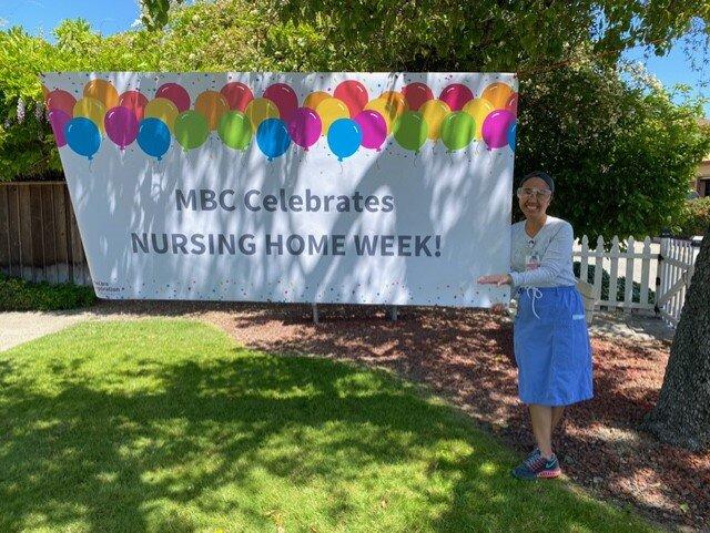 Nursing Home Week 1.jpg