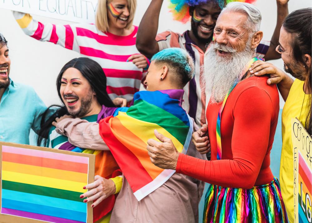 Pride Images.png