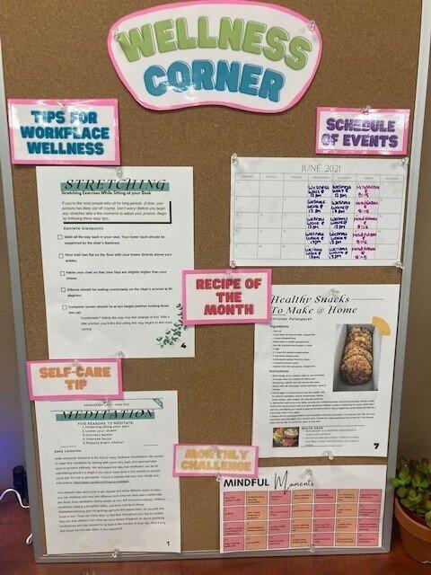 wellness+corner+two.jpg