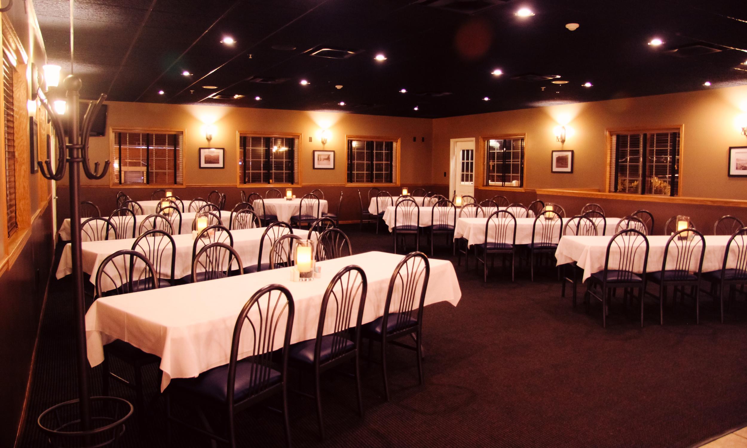 A&G Banquet 1.1 (1 of 1).jpg