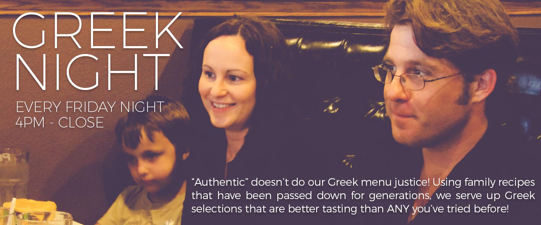 Greek Night - Banner.jpg