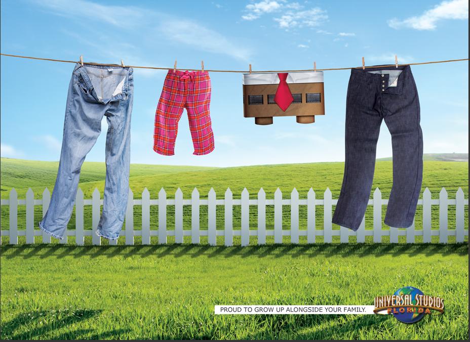 universal_clothesline_print.png