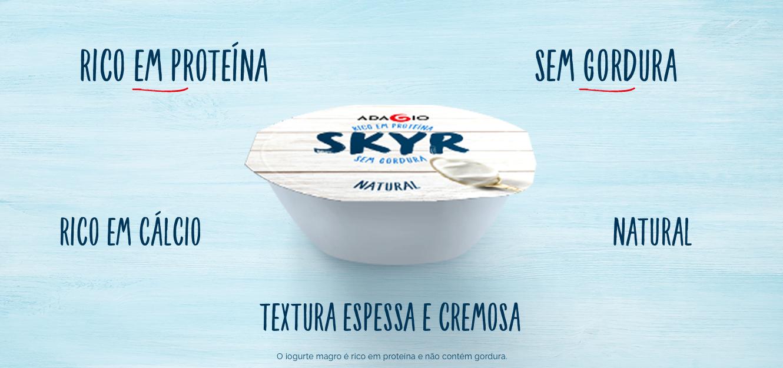 Destaque-Adagio-Skyr.jpg