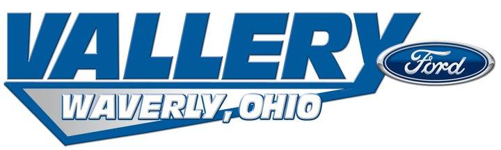 Vallery_Ford_Logo.jpg