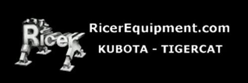 ricer-logo on Black.jpg