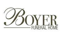 Boyer Funeral Home.jpg