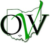 Ohio Valley Veneer.png