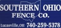southern ohio fence company.jpg