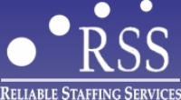 Reliable Staffing Service.jpg