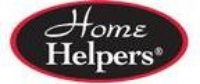 Home Helpers.jpg