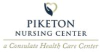 Piketon Nursing Center - Logo.png