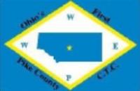 Pike County CTC Logo.jpg