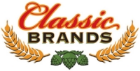 Classic Brands.jpg