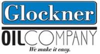 Glockner Oil.jpg