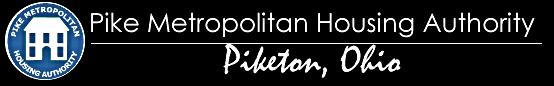 pmha logo3.png