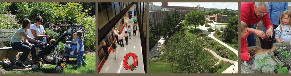 OSU Endeaver Center Piketon Ohio.jpg