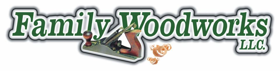 Family Woodworks logo.jpg