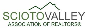 Scioto Valley Association of Realtors.png