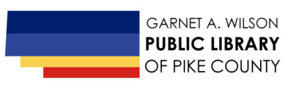 Waverly Library Logo.jpg